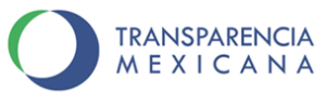 xTransparencia_Mexicana_logo.png.pagespeed.ic._MnWfgPavg