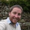 Ben Taylor profile photo2