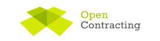 open contracting logo