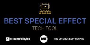 Honesty Oscars_special effect_600x300 (2)